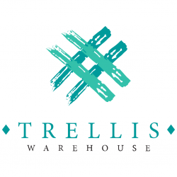 Trellis Warehouse Christchurch