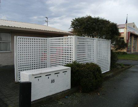 Trellis Warehouse 35
